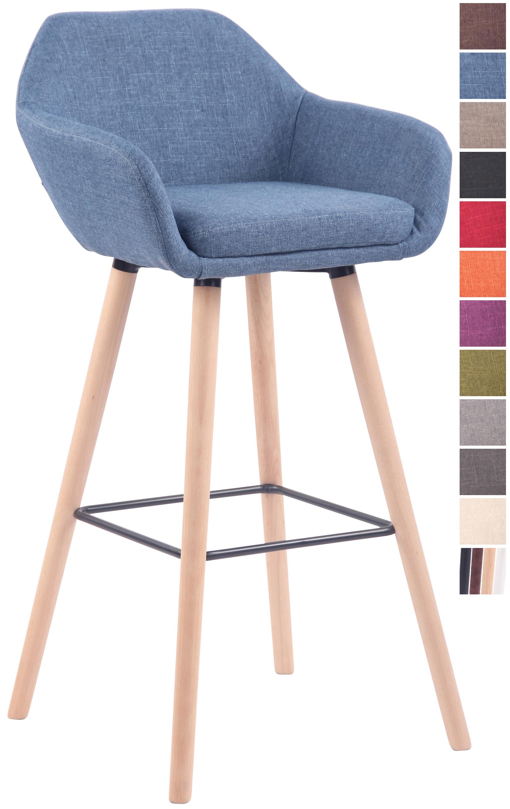 Bar Design Pour Maison chaise haute bar design - kumpalo.parkersydnorhistoric